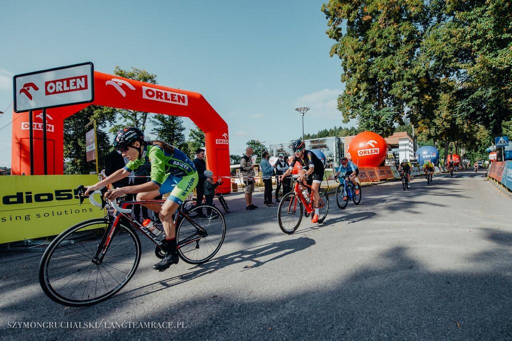 Orlen-Lang-Team-Race-2020-Bytow (8)
