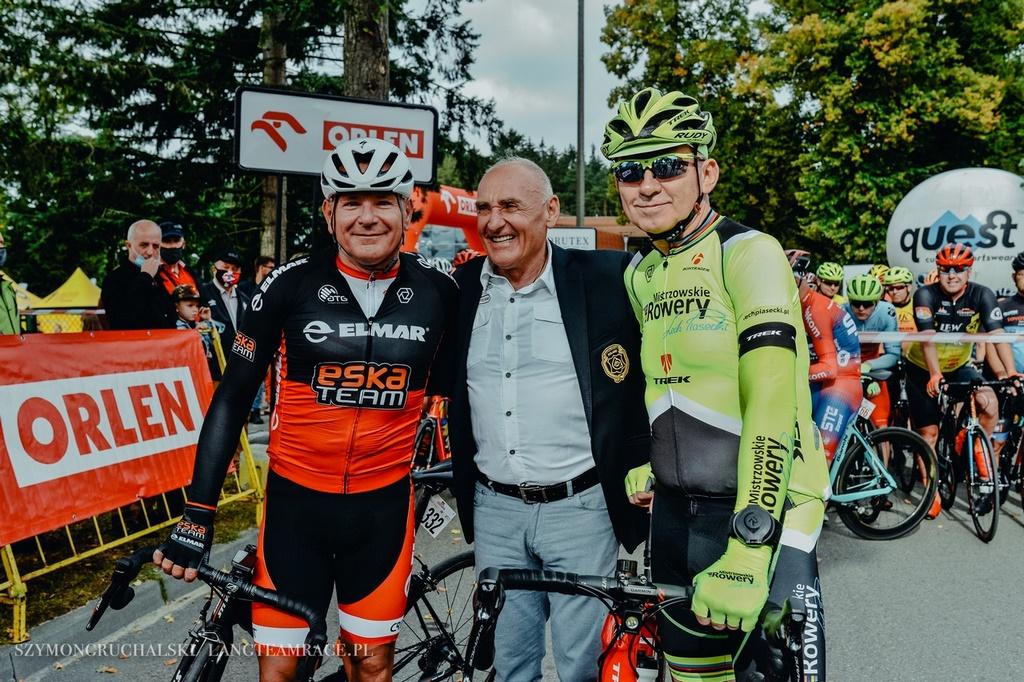 Orlen-Lang-Team-Race-2020-Bytow (9)