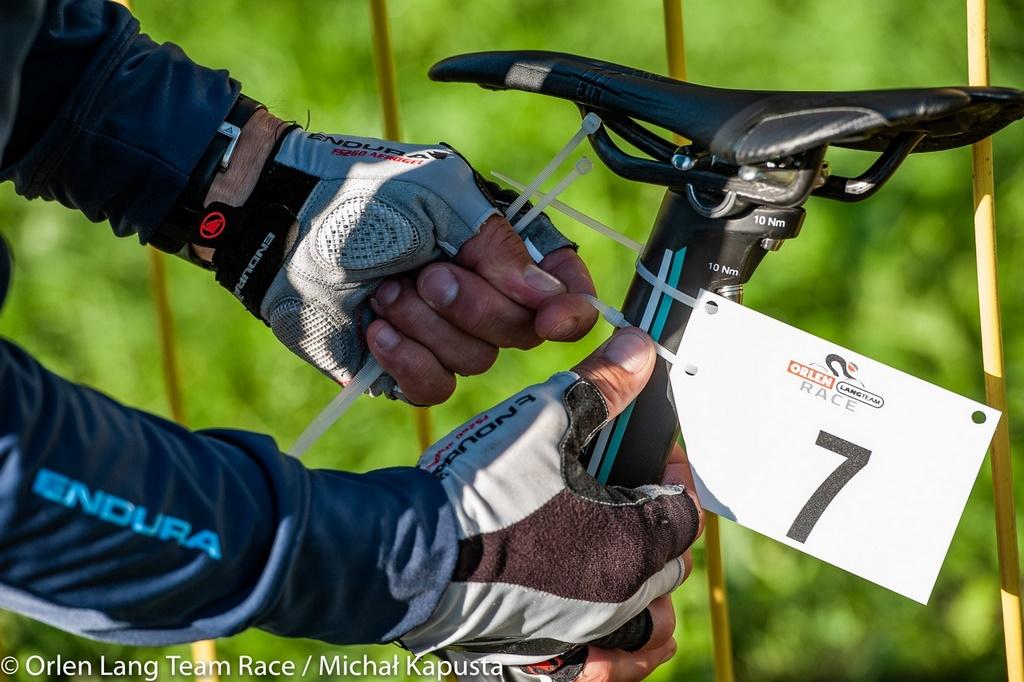 Orlen-Lang-Team-Race-2020-Rzeszow (1)