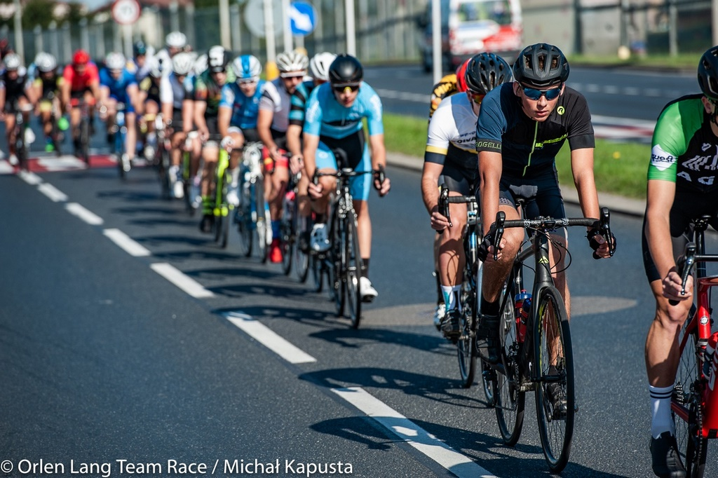 Orlen-Lang-Team-Race-2020-Rzeszow (11)