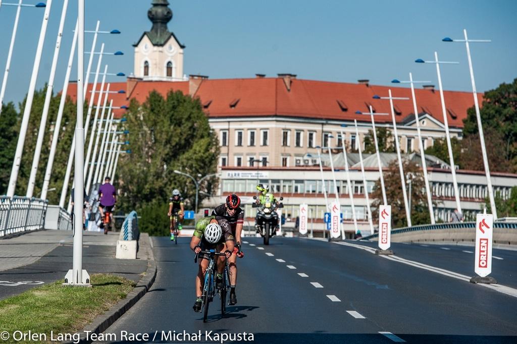 Orlen-Lang-Team-Race-2020-Rzeszow (12)