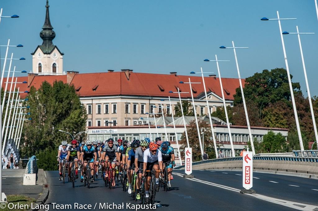 Orlen-Lang-Team-Race-2020-Rzeszow (13)