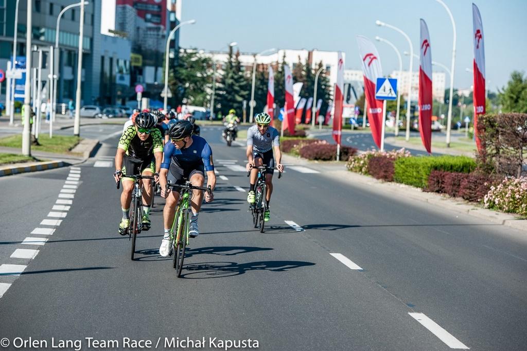 Orlen-Lang-Team-Race-2020-Rzeszow (14)