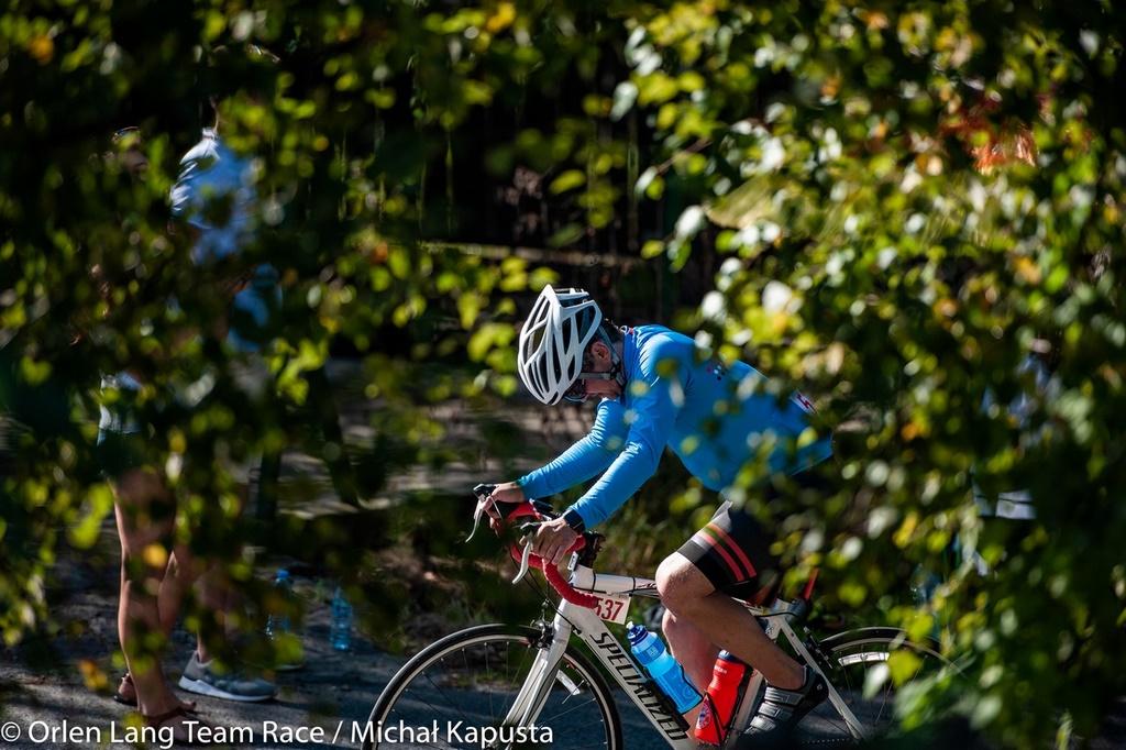 Orlen-Lang-Team-Race-2020-Rzeszow (18)