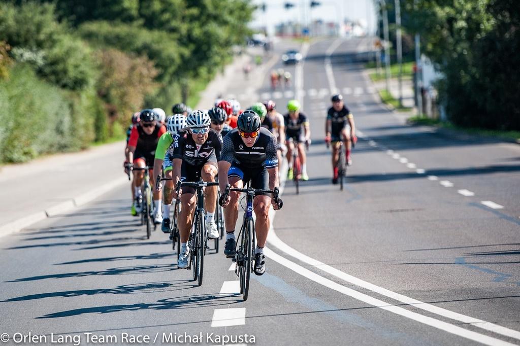 Orlen-Lang-Team-Race-2020-Rzeszow (19)