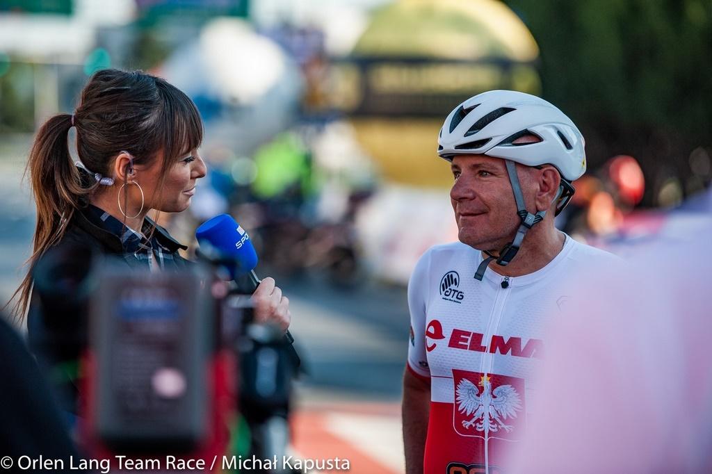 Orlen-Lang-Team-Race-2020-Rzeszow (2)