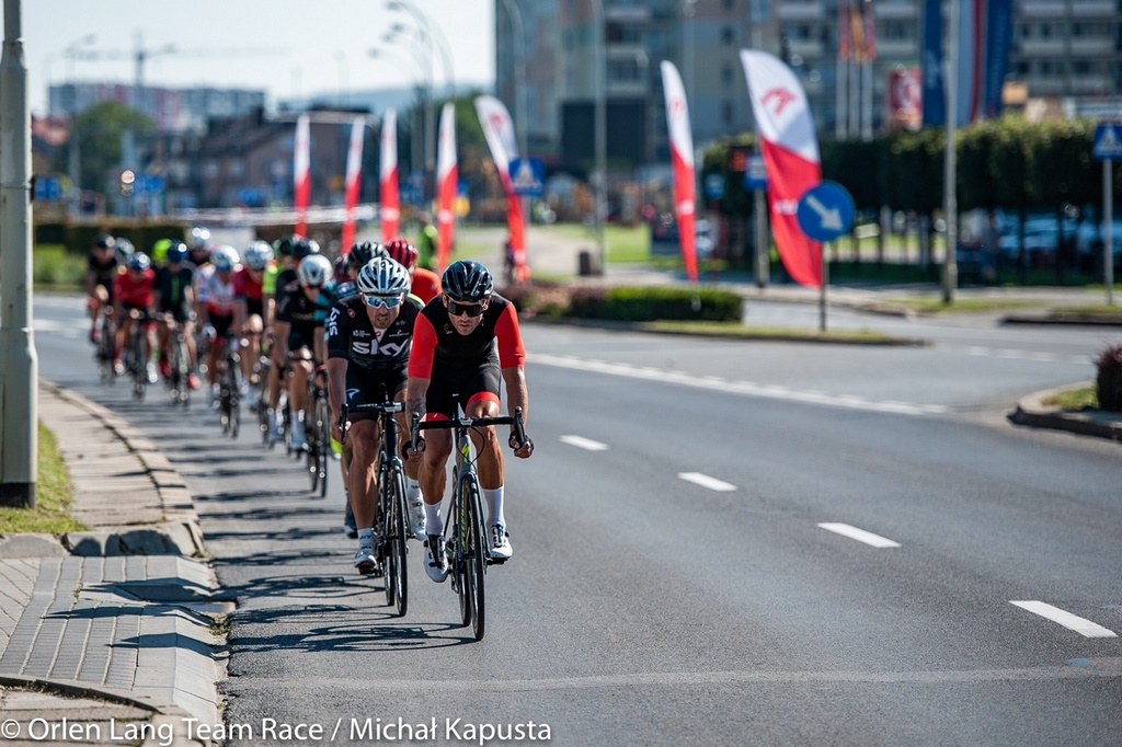 Orlen-Lang-Team-Race-2020-Rzeszow (20)