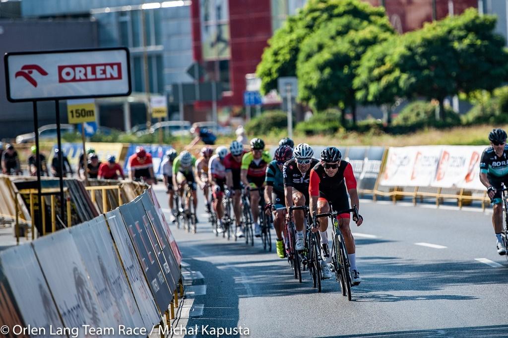 Orlen-Lang-Team-Race-2020-Rzeszow (21)