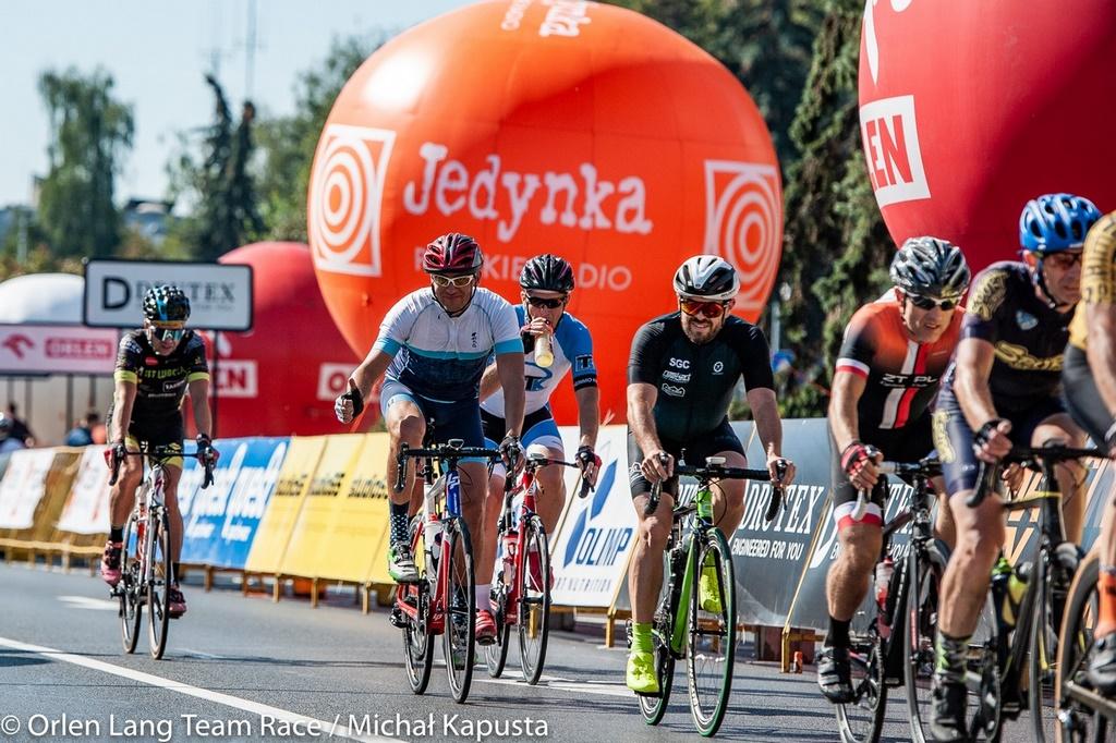 Orlen-Lang-Team-Race-2020-Rzeszow (22)