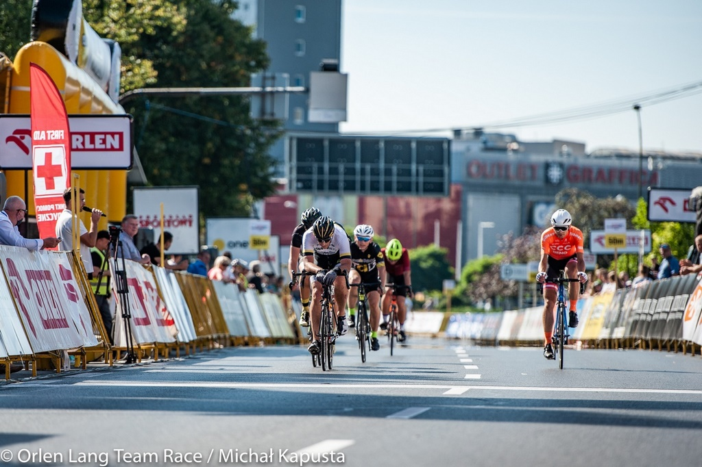 Orlen-Lang-Team-Race-2020-Rzeszow (23)