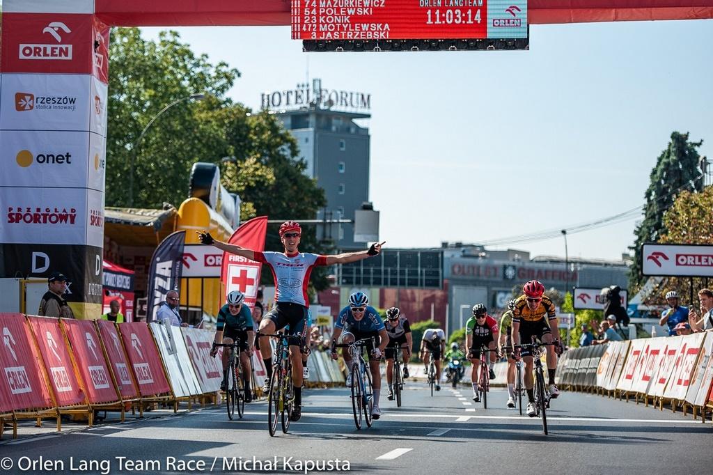 Orlen-Lang-Team-Race-2020-Rzeszow (24)