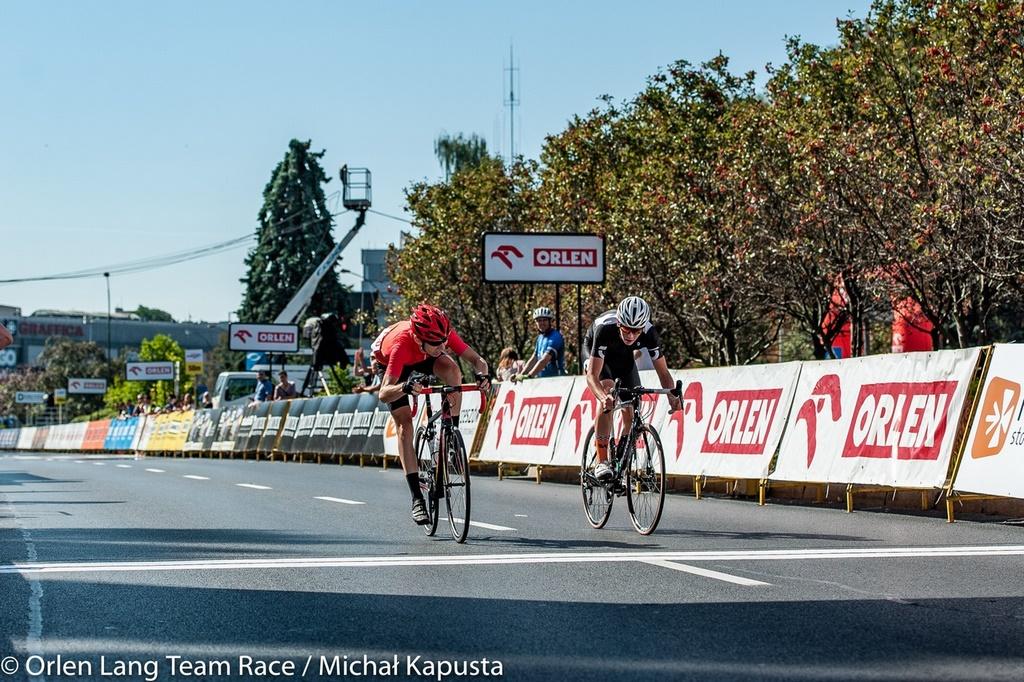 Orlen-Lang-Team-Race-2020-Rzeszow (25)