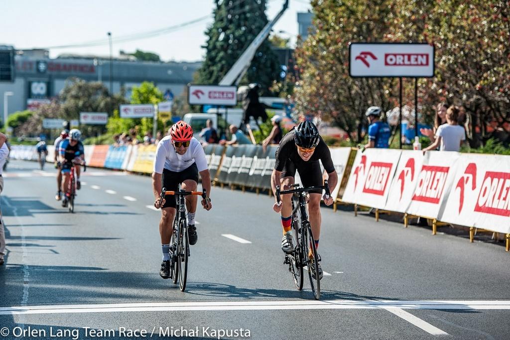 Orlen-Lang-Team-Race-2020-Rzeszow (26)