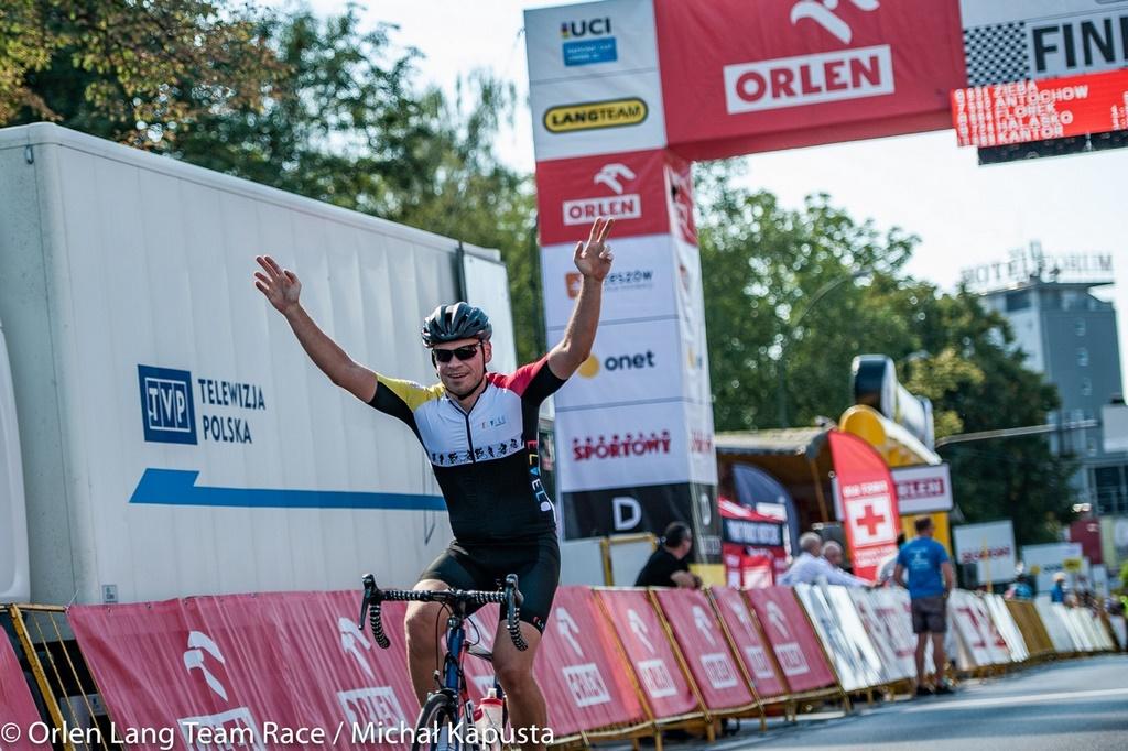 Orlen-Lang-Team-Race-2020-Rzeszow (27)