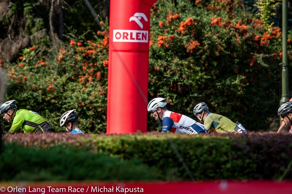 Orlen-Lang-Team-Race-2020-Rzeszow (29)