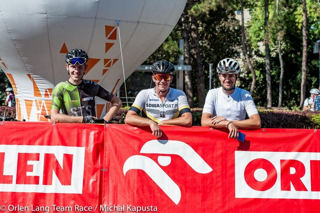 Orlen-Lang-Team-Race-2020-Rzeszow (30)