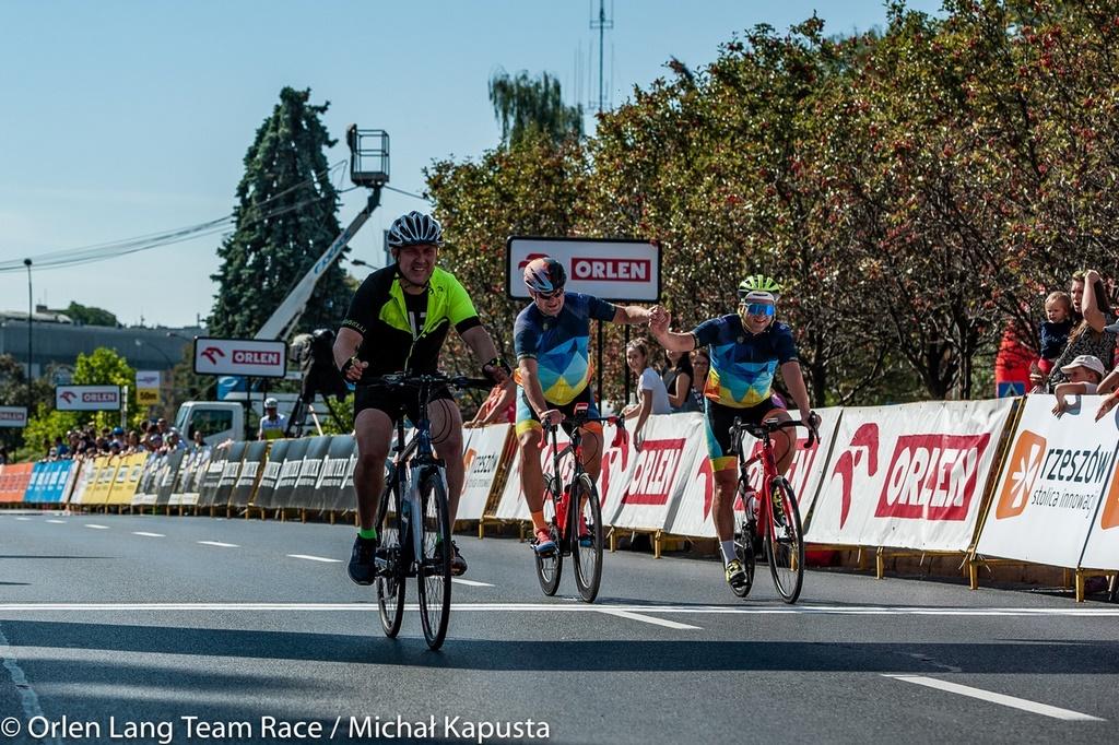 Orlen-Lang-Team-Race-2020-Rzeszow (31)