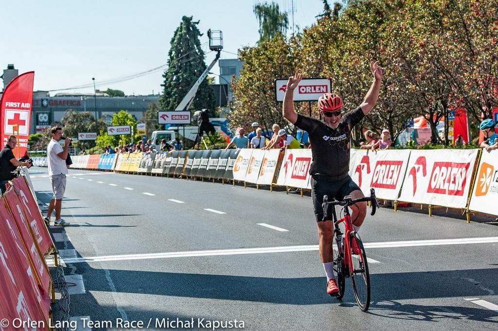 Orlen-Lang-Team-Race-2020-Rzeszow (32)