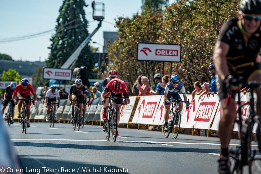 Orlen-Lang-Team-Race-2020-Rzeszow (33)