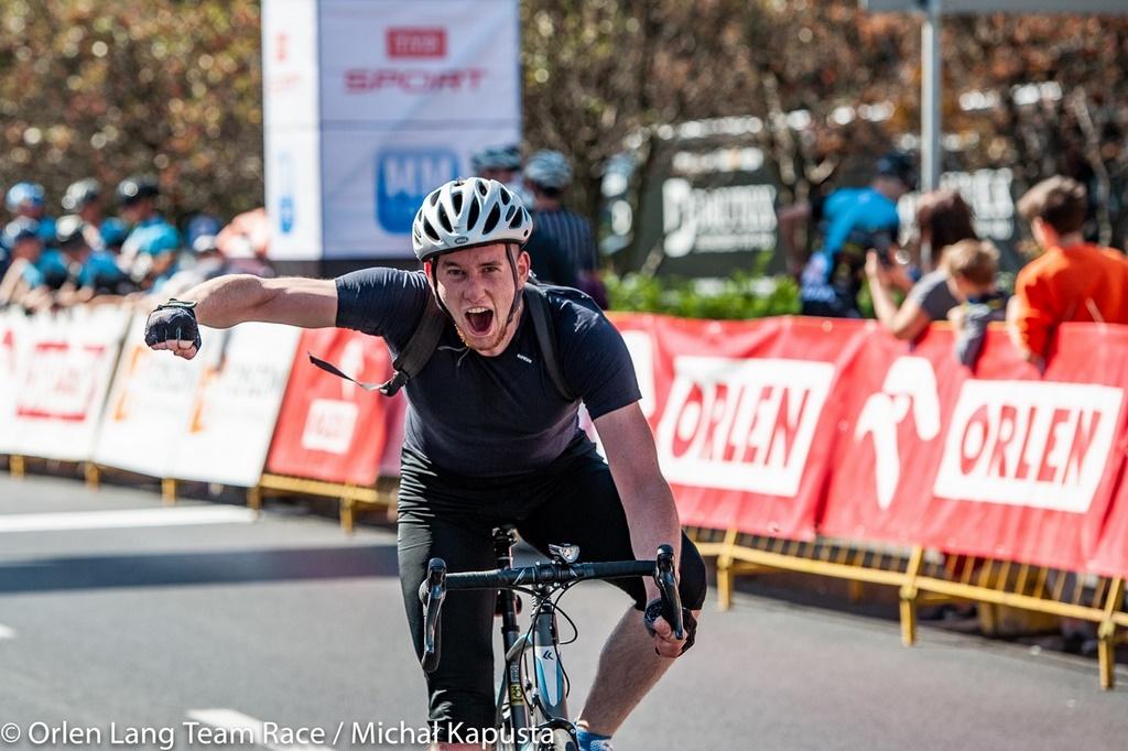 Orlen-Lang-Team-Race-2020-Rzeszow (34)