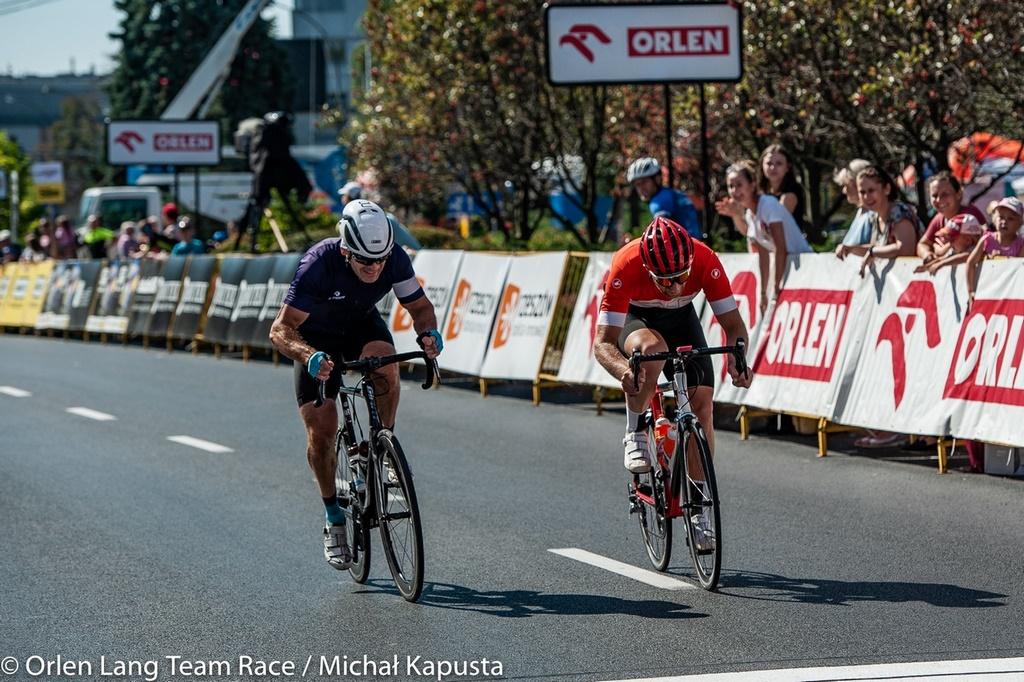 Orlen-Lang-Team-Race-2020-Rzeszow (35)