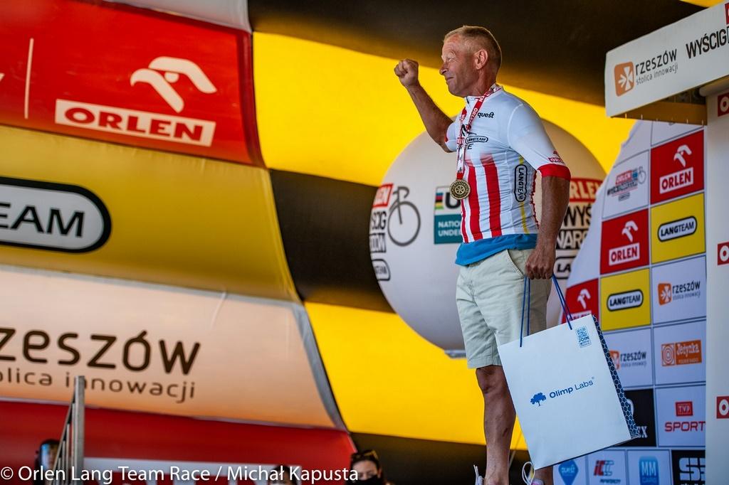 Orlen-Lang-Team-Race-2020-Rzeszow (38)