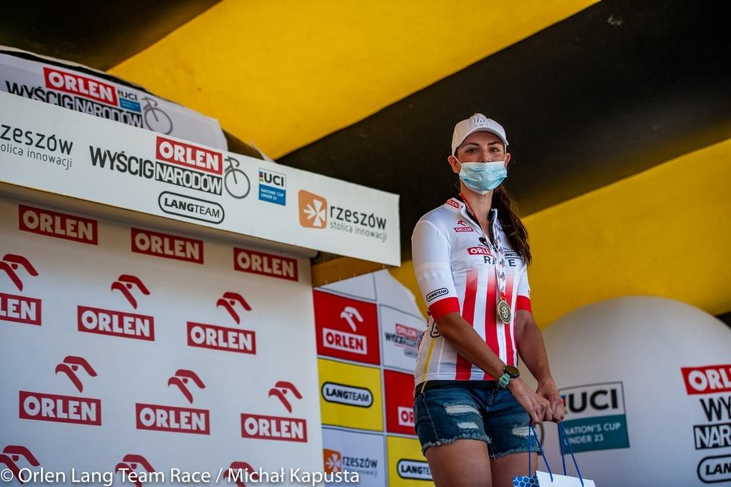 Orlen-Lang-Team-Race-2020-Rzeszow (39)
