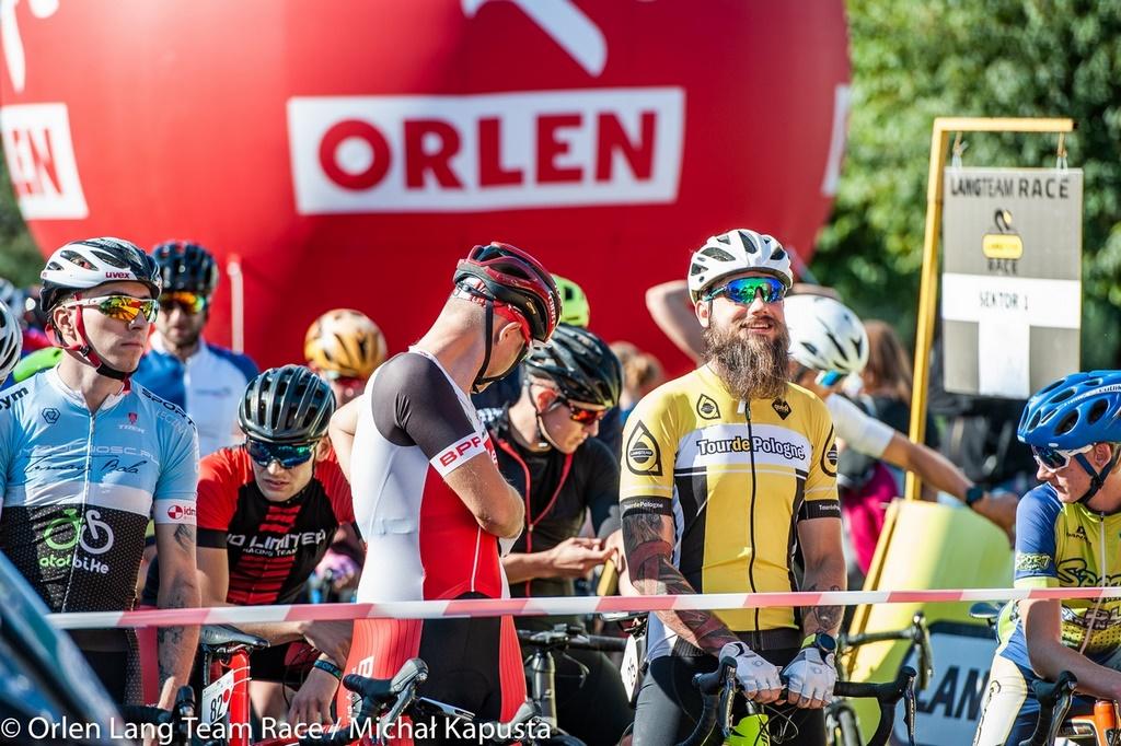 Orlen-Lang-Team-Race-2020-Rzeszow (4)