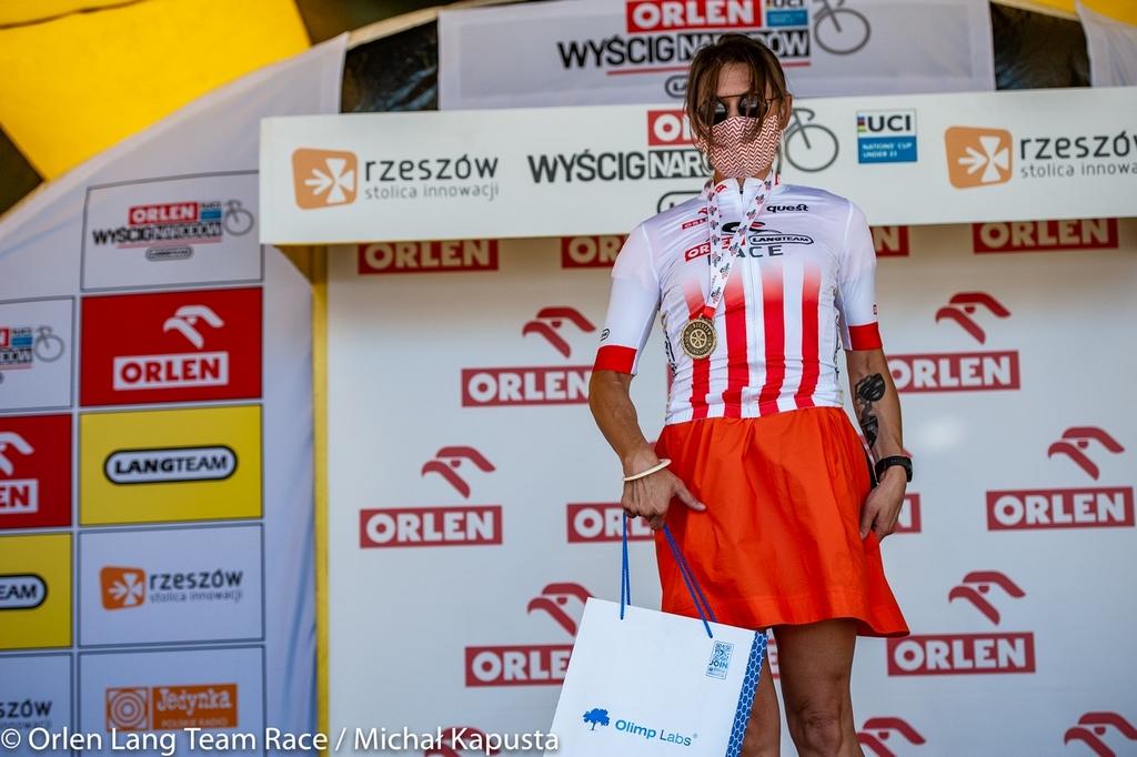 Orlen-Lang-Team-Race-2020-Rzeszow (40)