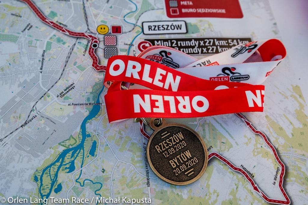 Orlen-Lang-Team-Race-2020-Rzeszow (43)
