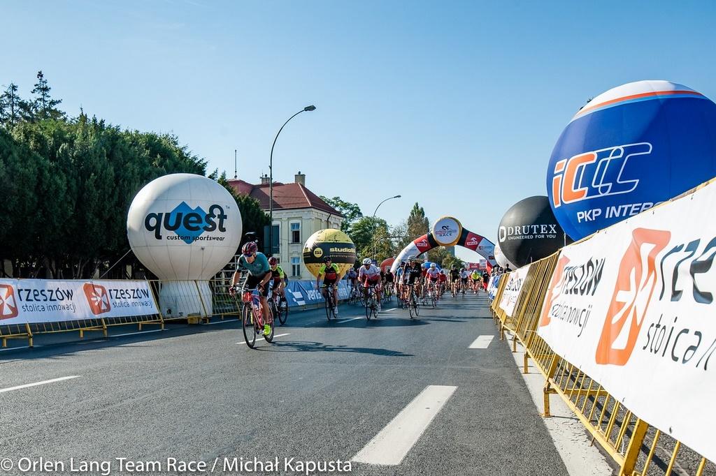 Orlen-Lang-Team-Race-2020-Rzeszow (44)