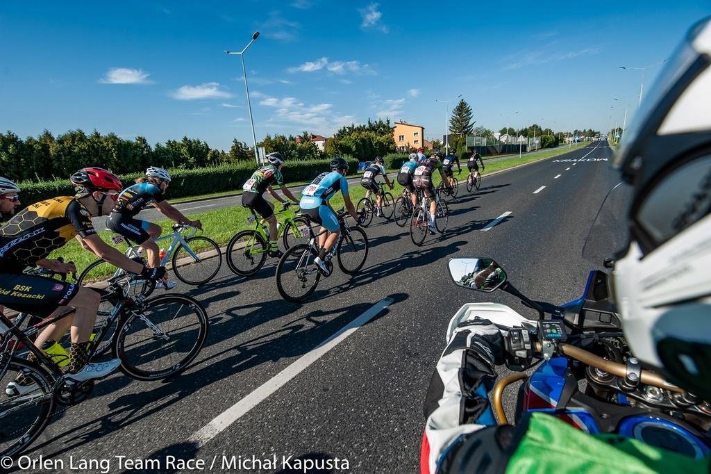 Orlen-Lang-Team-Race-2020-Rzeszow (45)