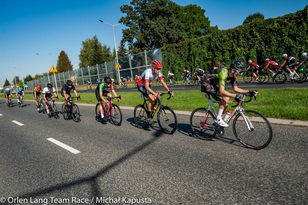 Orlen-Lang-Team-Race-2020-Rzeszow (46)