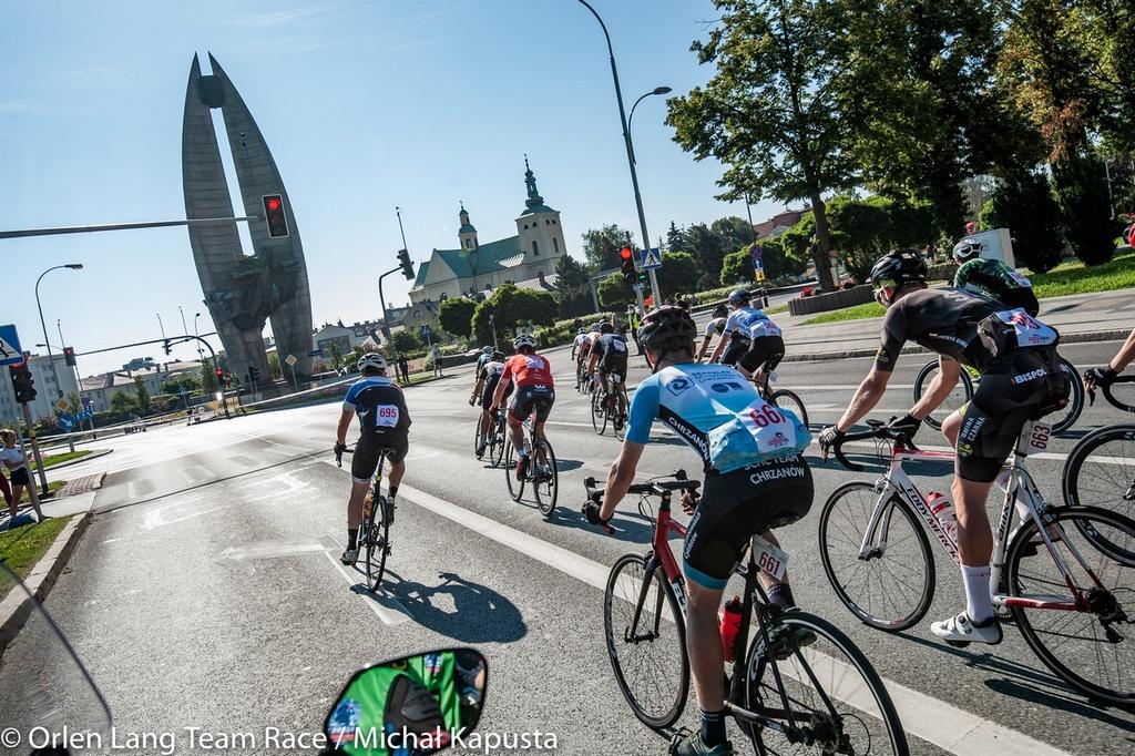 Orlen-Lang-Team-Race-2020-Rzeszow (47)