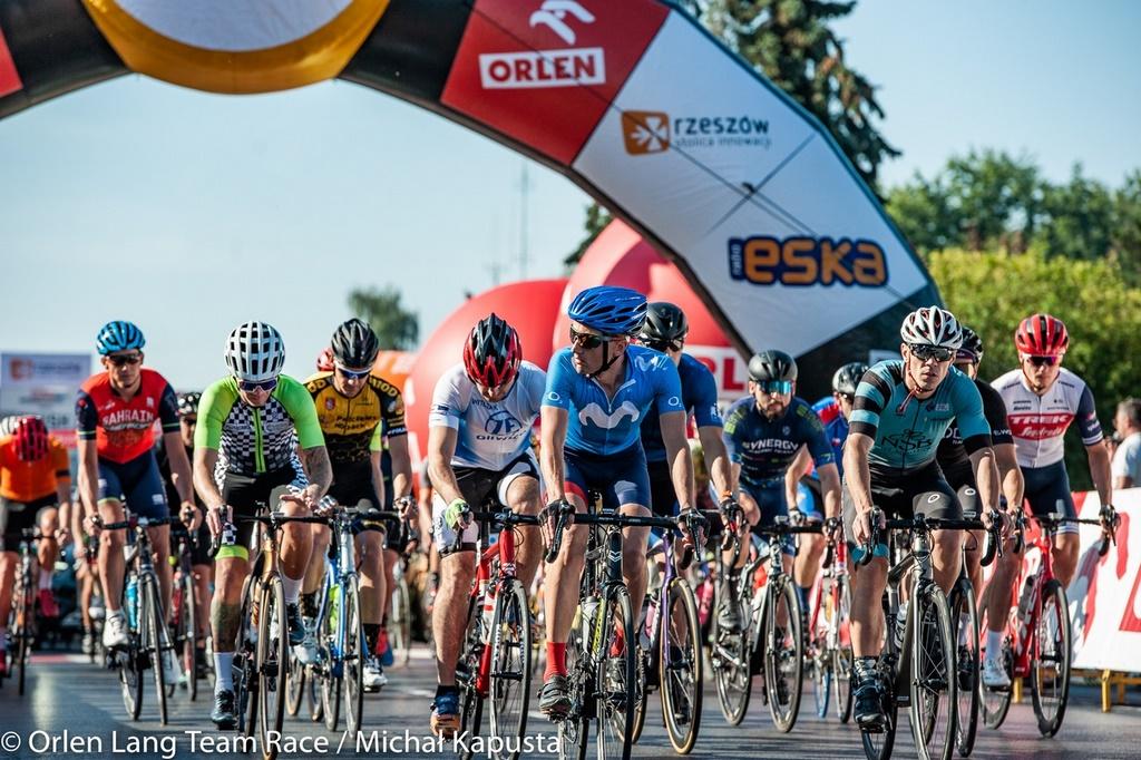Orlen-Lang-Team-Race-2020-Rzeszow (5)