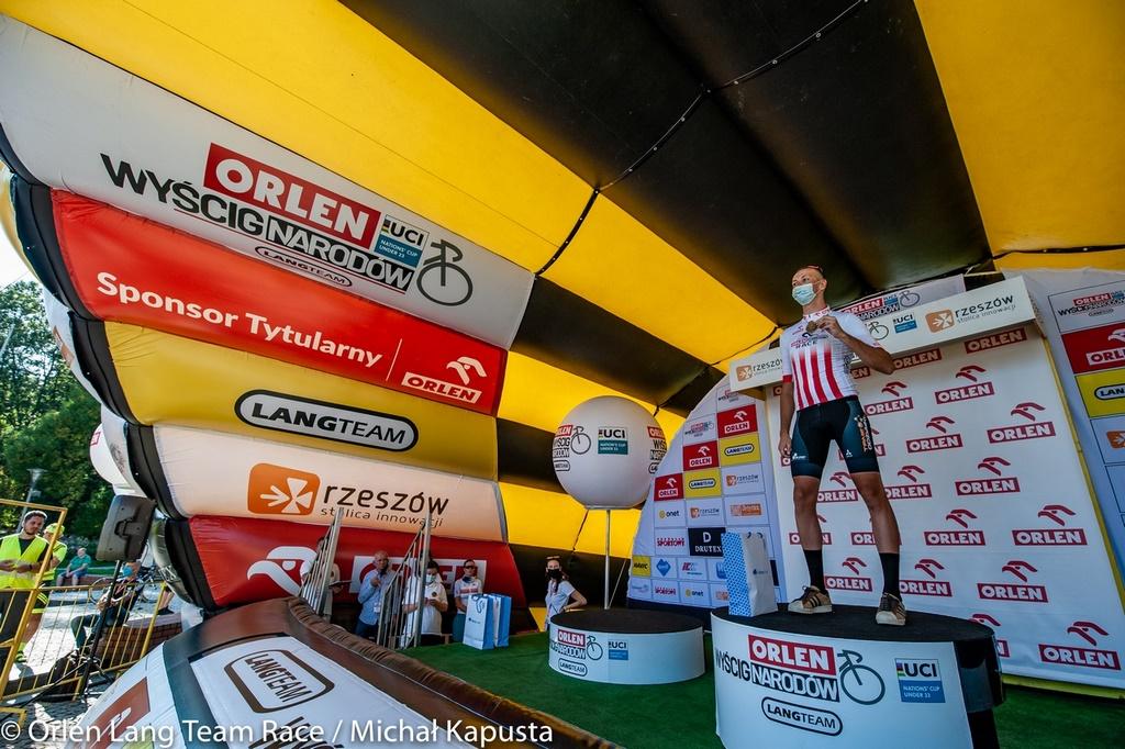 Orlen-Lang-Team-Race-2020-Rzeszow (52)