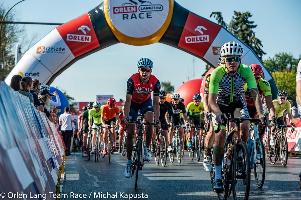Orlen-Lang-Team-Race-2020-Rzeszow (6)