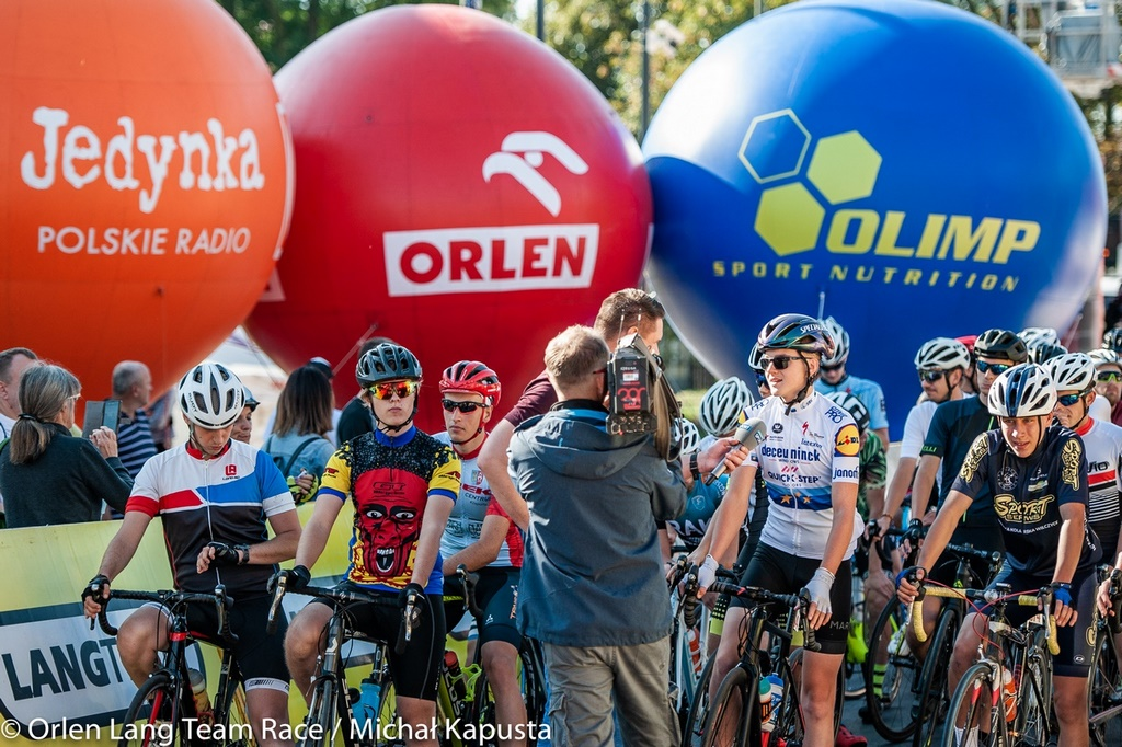 Orlen-Lang-Team-Race-2020-Rzeszow (7)