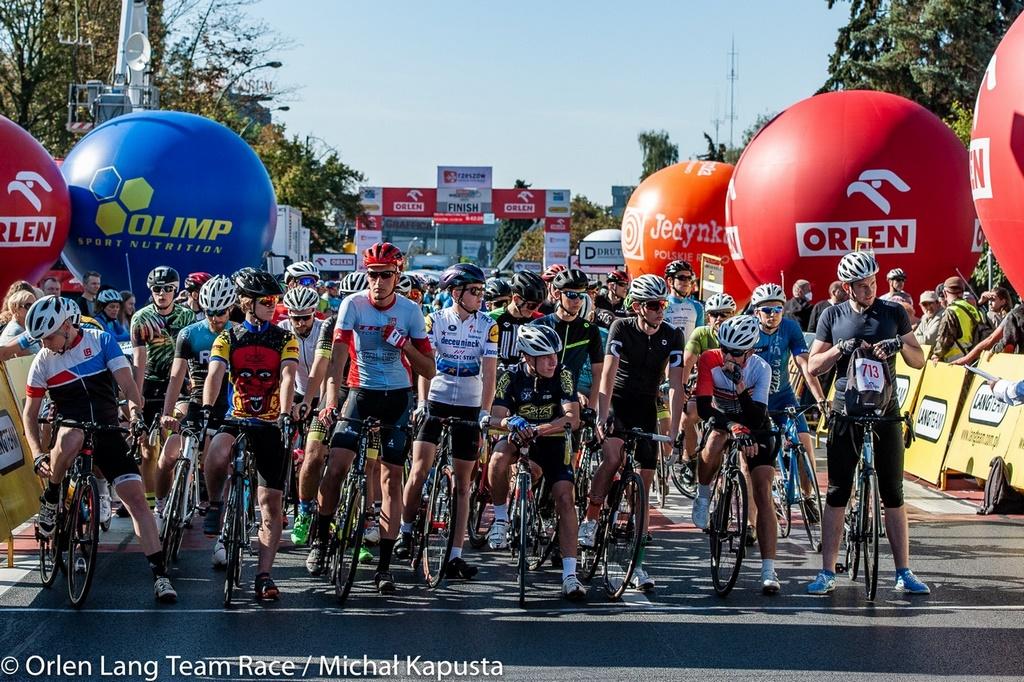 Orlen-Lang-Team-Race-2020-Rzeszow (8)