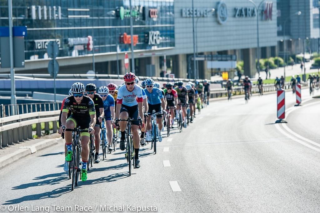Orlen-Lang-Team-Race-2020-Rzeszow (9)