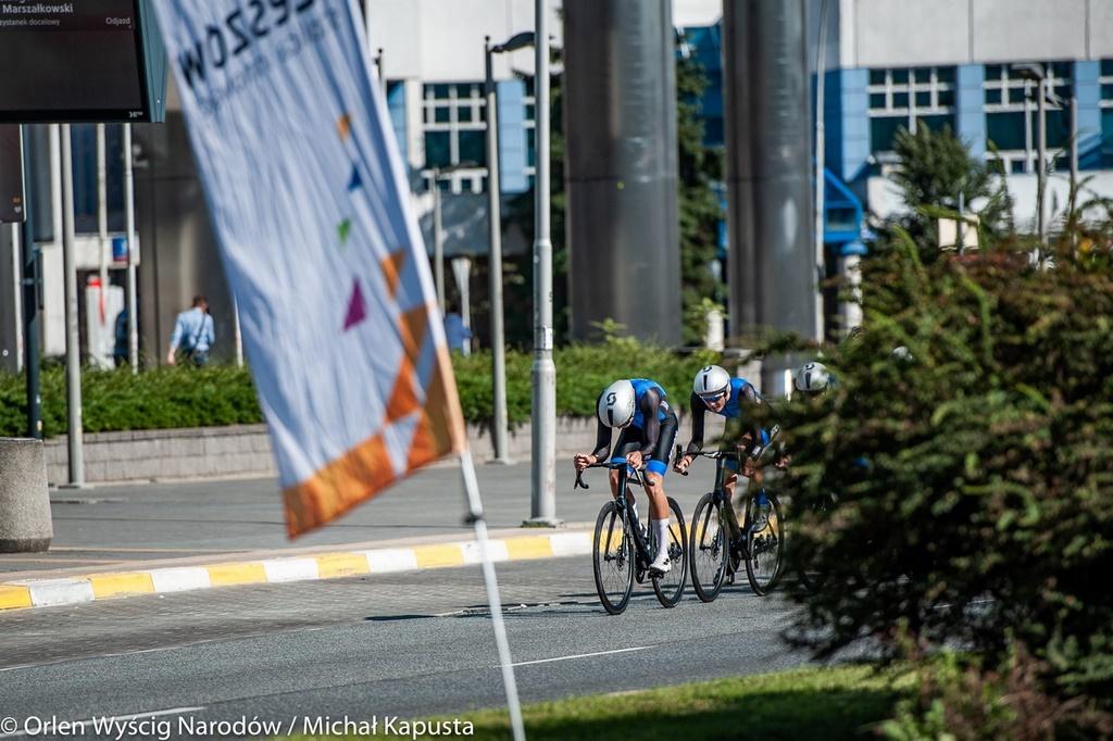 Orlen-Wyscig-Narodow-2020-etap-1 (13)