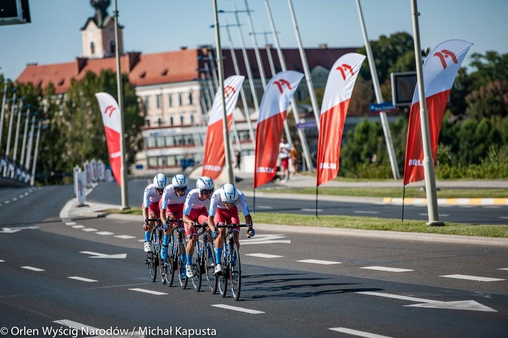 Orlen-Wyscig-Narodow-2020-etap-1 (15)