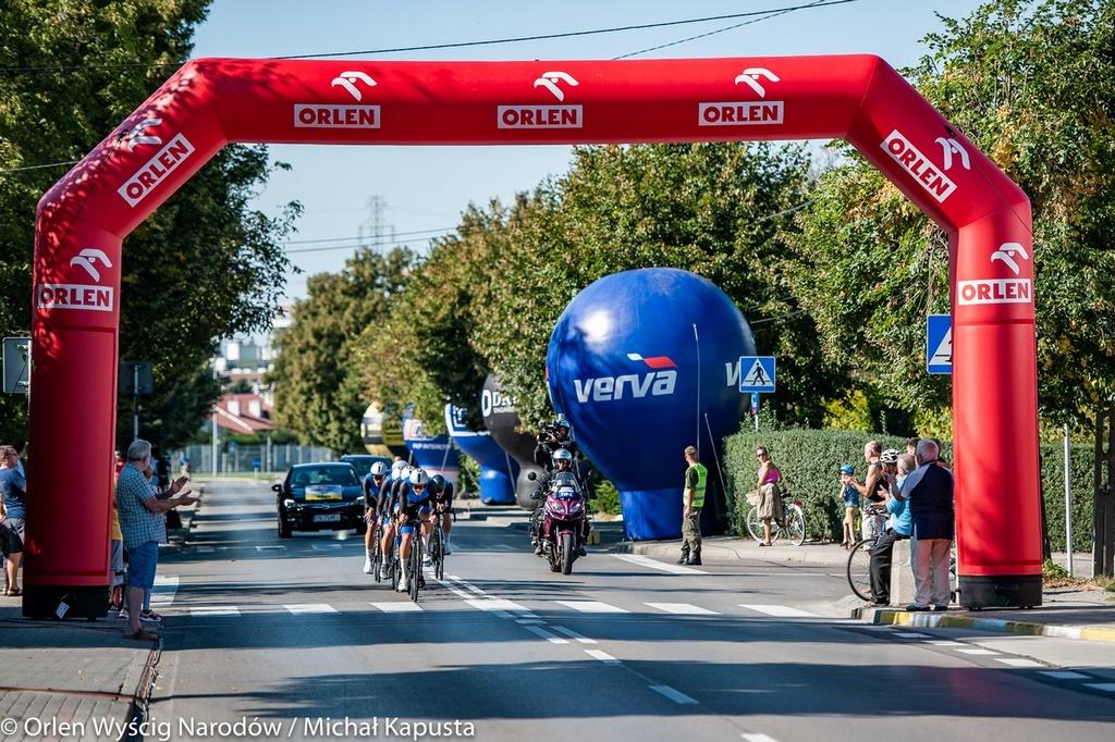 Orlen-Wyscig-Narodow-2020-etap-1 (19)