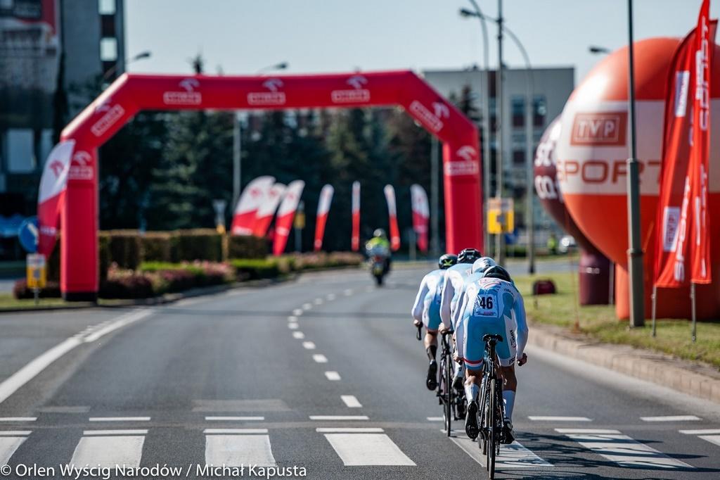 Orlen-Wyscig-Narodow-2020-etap-1 (22)