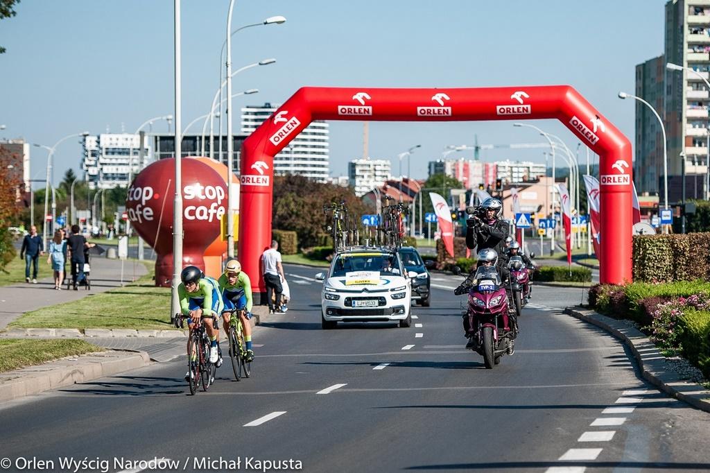 Orlen-Wyscig-Narodow-2020-etap-1 (23)