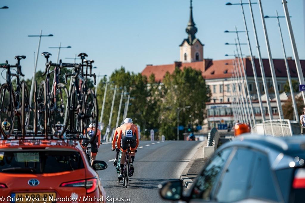 Orlen-Wyscig-Narodow-2020-etap-1 (24)