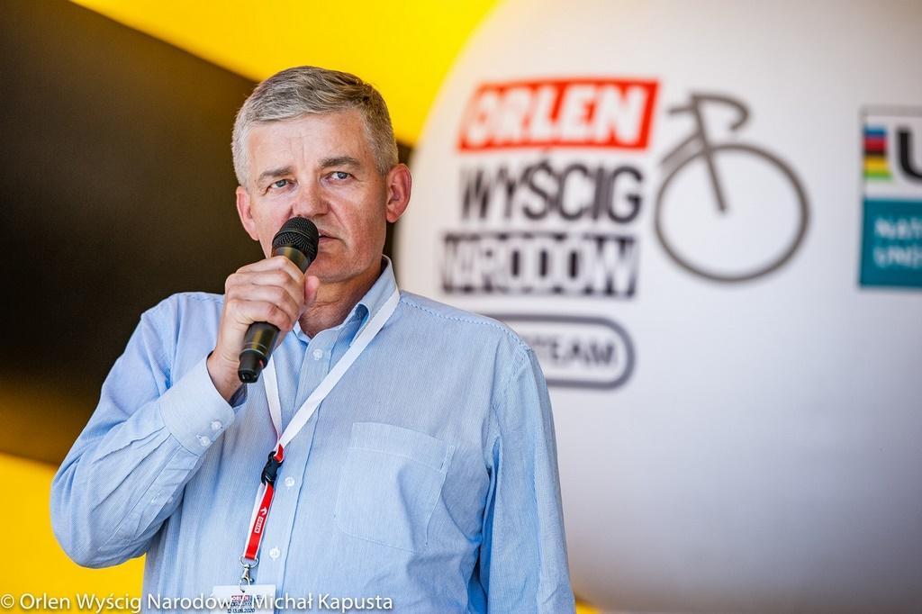 Orlen-Wyscig-Narodow-2020-etap-1 (30)