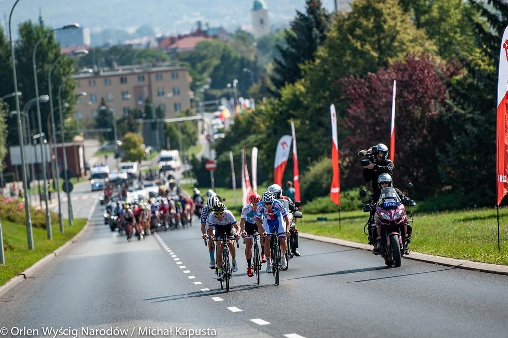 Orlen-Wyscig-Narodow-2020-etap-2 (13)
