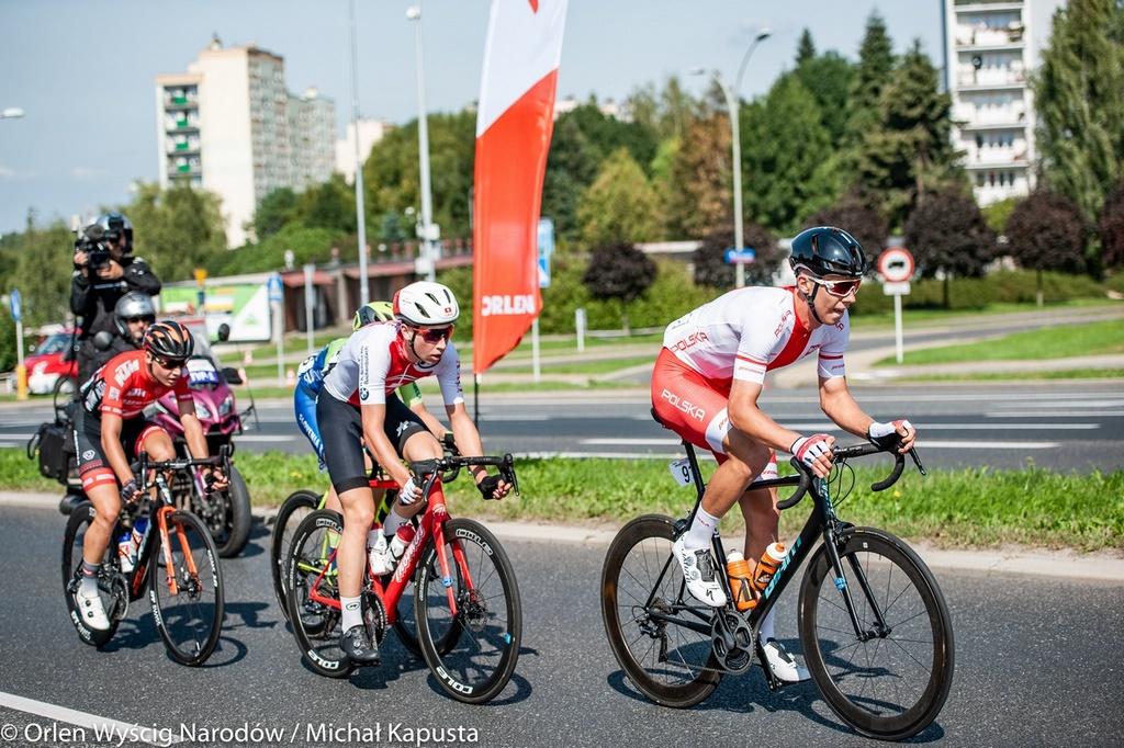 Orlen-Wyscig-Narodow-2020-etap-2 (20)