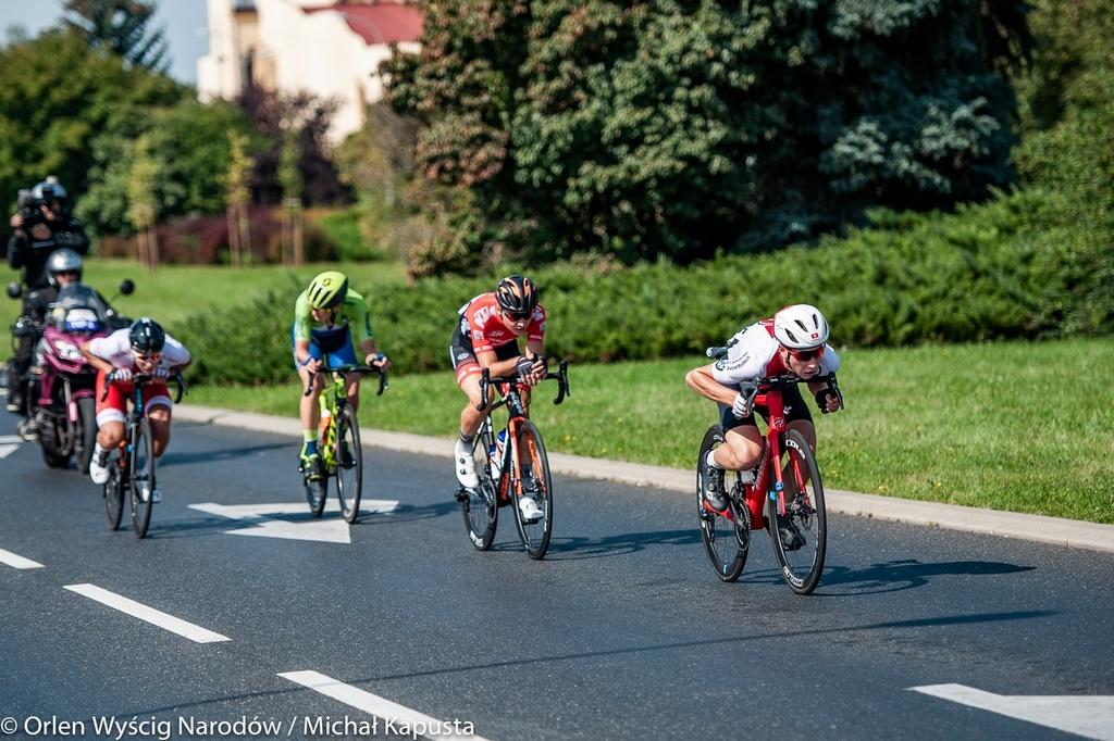 Orlen-Wyscig-Narodow-2020-etap-2 (21)